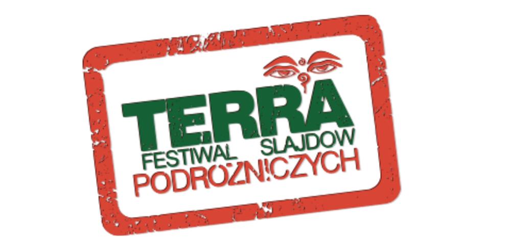 Terra Incognita Agencja Podróżnicza, K.+A. Mazurkiewicz